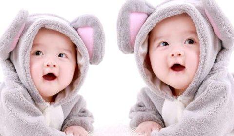 Los niños nacidos a través de FIV están más desarrollados que los concebidos naturalmente