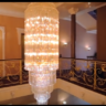 Video promocional hotel Venice en BioTexCom