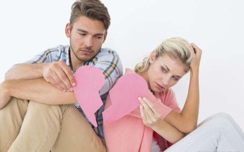 """FIV no aumenta el """"riesgo de divorcio"""""""
