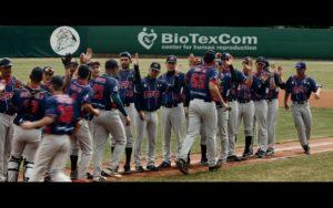 1-sport-biotexcom