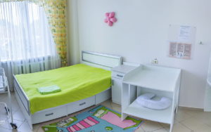 12-gallery_onmh_permanent-court-of-childbirth