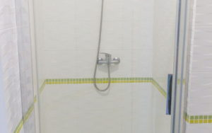 18-gallery_onmh_shower-cabin-hospital