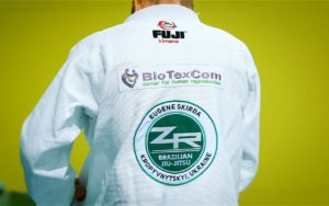 4-sport-biotexcom