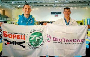 6-sport-biotexcom