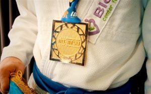 7-sport-biotexcom