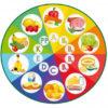 Vitaminas para bebes: imprescindibles en la nutrición de tu hijo