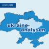 Análisis – La maternidad subrogada en Ucrania: ¿El crecimiento o disminución? – mercado rentable internacional.