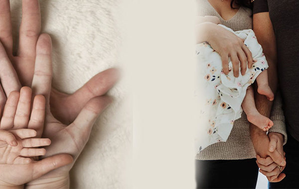 El experto del NPD quiere autorizar la maternidad subrogada