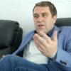 ¿Cuánto cuesta la gestación subrogada en Ucrania? – entrevista con el dueño de Biotexcom