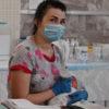 BBC News: Los niños nacidos por gestación subrogada no pueden recoger de Ucrania por la cuarentena. Cuenta BBC la historia de una pareja argentina.