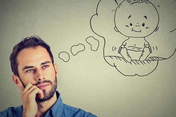 Trastorno de la espermatogénesis en hombres con COVID-19